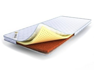 Купить Latex Cocos