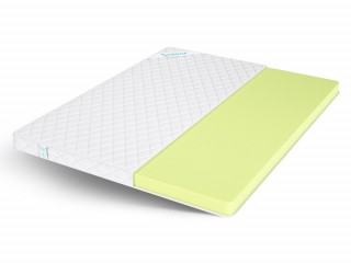 Купить Roll Mini Eco