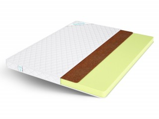 Купить Roll Cocos Mini Eco