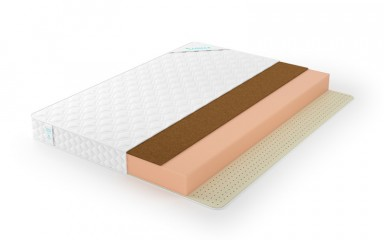 Купить Roll Latex-Cocos