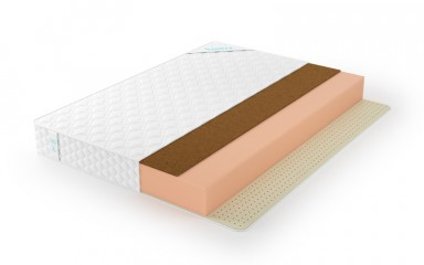 Купить Roll Latex Cocos Max