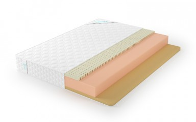 Купить Roll Memory Latex Mix