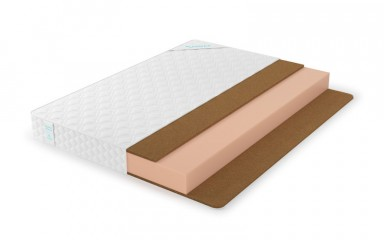 Купить Foam Cocos 2 Plus