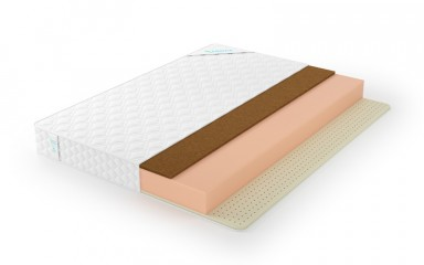 Купить Foam Latex Cocos 2