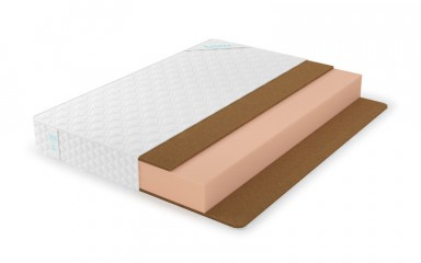 Купить Foam Cocos 2 Max Plus