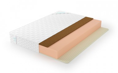 Купить Foam Latex Cocos 2 Max