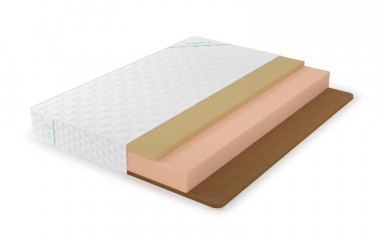 Купить Foam Cocos-Memory 3 Plus