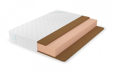 Купить Foam Cocos 3 Max Plus