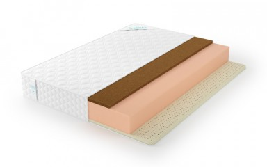 Купить Foam Latex Cocos 3 Max