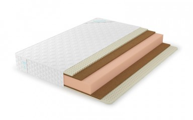 Купить Foam Strong Medium Plus