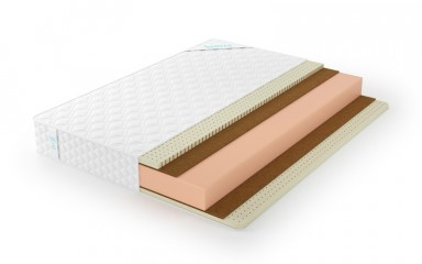 Купить Foam Medium Plus
