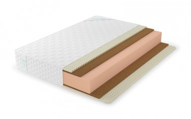 Купить Foam Strong Medium Max Plus