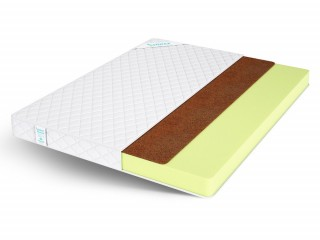 Купить Roll Cocos Eco