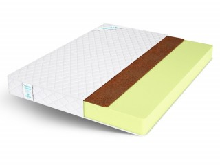 Купить Roll Cocos Max Eco