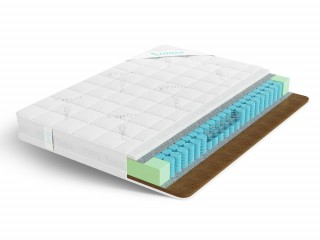 Купить Hollo Cocos TFK