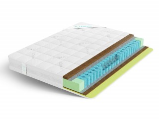 Купить Cocos Medium Econom TFK