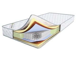 Купить Medium Light TFK