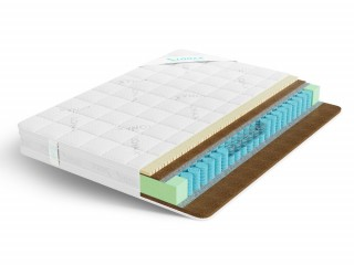 Купить Cocos Medium Light TFK