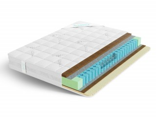 Купить Cocos Medium TFK