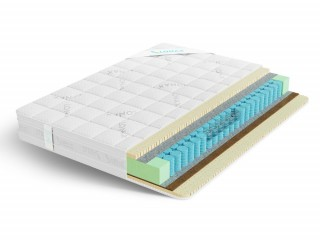 Купить Latex Medium TFK