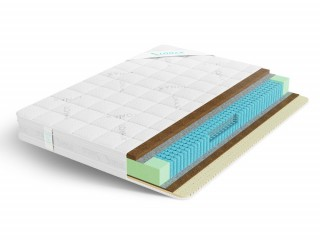 Купить Cocos Medium Light S1000