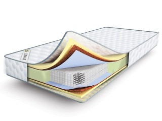 Купить Medium Light S1000
