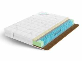 Купить Latex Cocos S1000