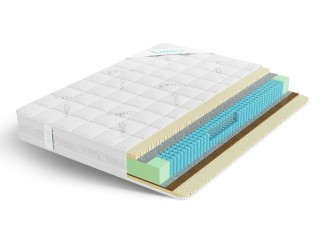 Купить Latex Medium S1000
